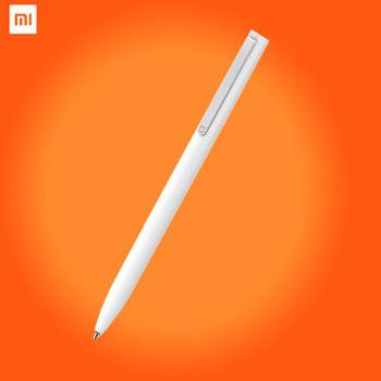 Ручка Xiaomi Mijia White