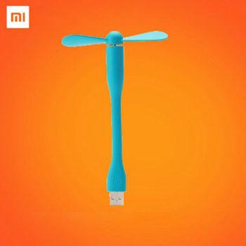 USB-вентилятор Xiaomi Mi Fan