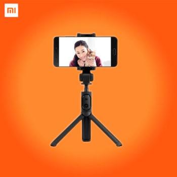 Монопод Xiaomi Bracket Self-timer