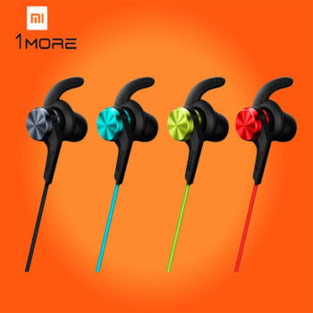 Xiaomi 1More Bluetooth IBFree