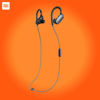 Xiaomi Sport Bluetooth headset
