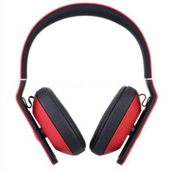 Xiaomi 1More Headphones Voice of China