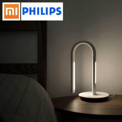 Настольная лампа Philips Smart desk lamp