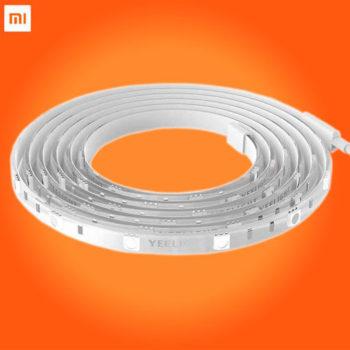 Xiaomi LED Yeelight Lightstrip