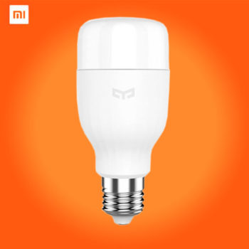 Xiaomi Yeelight LED Smart