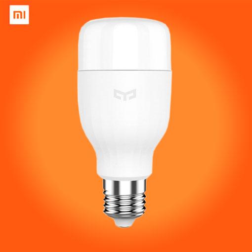 Xiaomi Yeelight LED Smart