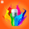 Xiaomi Yeelight LED Color Smart