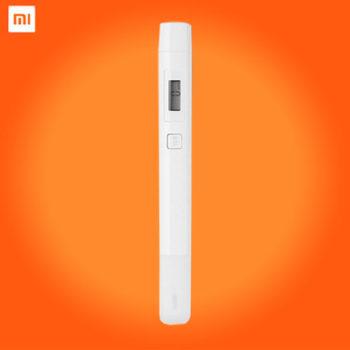Тестер качества воды Xiaomi Mi TDS