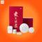 Xiaomi Smart Home Security Kit