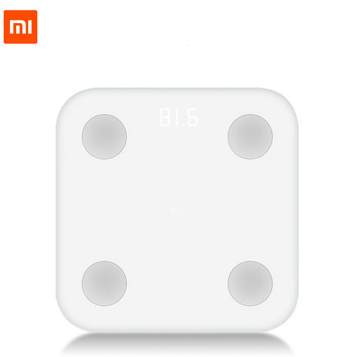 Xiaomi Smart Scale 2