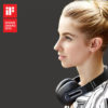 Xiaomi 1More Headphones Voice of China
