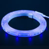 Xiaomi LED Yeelight Lightstrip