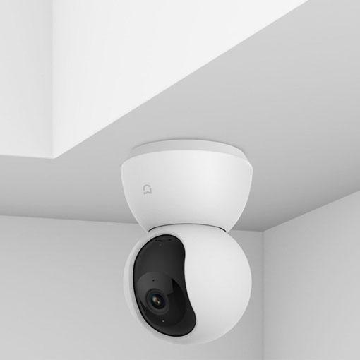 Xiaomi MiJia 360° Home Camera