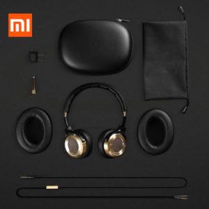 Xiaomi Headphones HI-FI