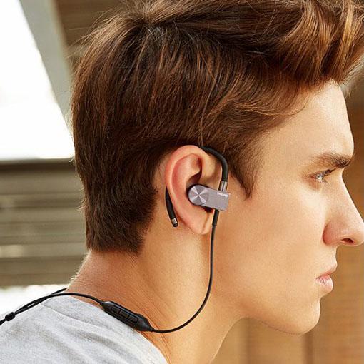 Xiaomi Bluetooth 1 More Active