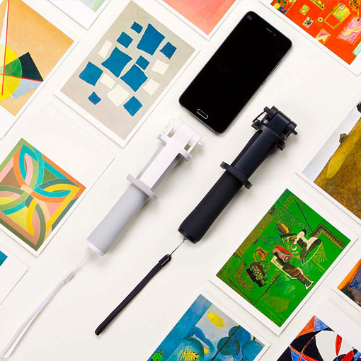 Xiaomi Mi Cable