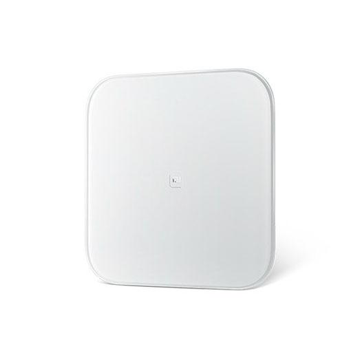 Xiaomi Smart Scale