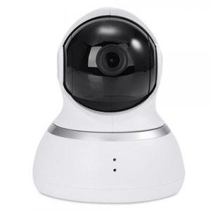 Xiaomi YI Dome Camera 360° White 720P