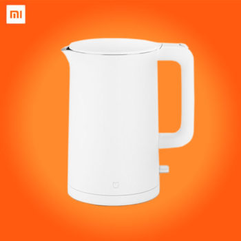 Xiaomi MIJia Electric Kettle