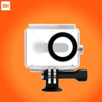Xiaomi Waterproof