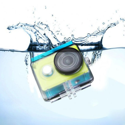 Xiaomi Waterproof