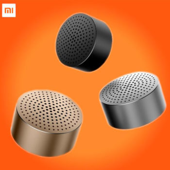 Xiaomi Bluetooth Portable