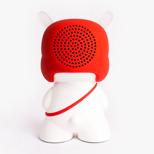 Xiaomi Bluetooth Mi Rabbit