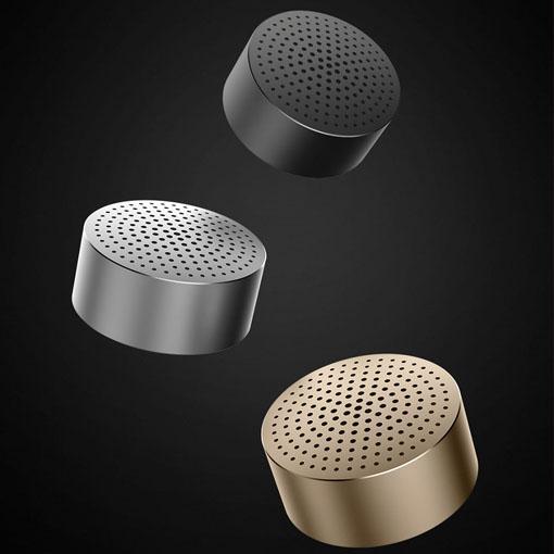 Xiaomi Bluetooth Portable