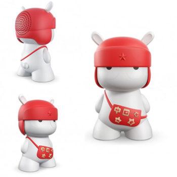 Xiaomi Bluetooth Mi Rabbit