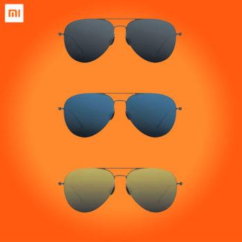 Xiaomi Turok Steinhardt Sunglasses