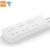 Xiaomi Smart Power Strip WiFi