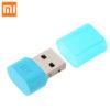 Xiaomi USB Wi-Fi