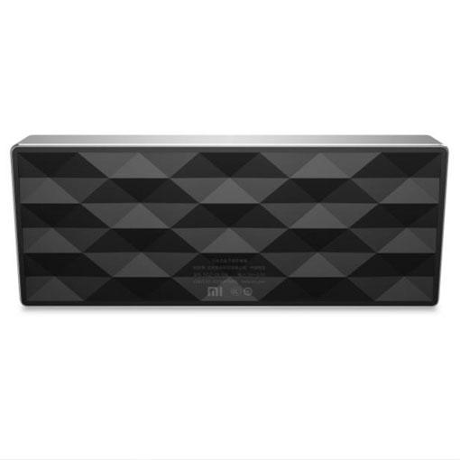 Xiaomi Square Box Bluetooth Speaker