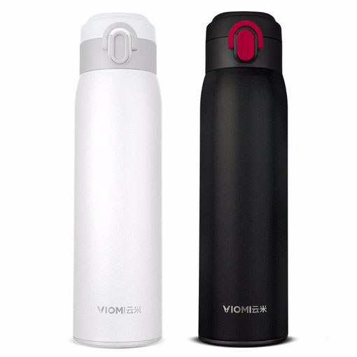 Viomi stainless cup