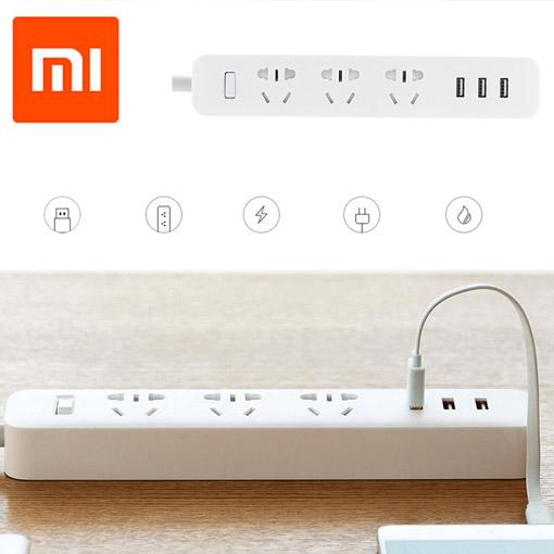 Xiaomi Power strip