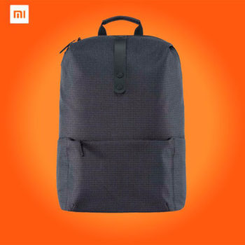 Mi College Leisure Shoulder Bag
