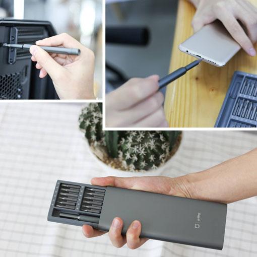 Xiaomi MiJia Wiha