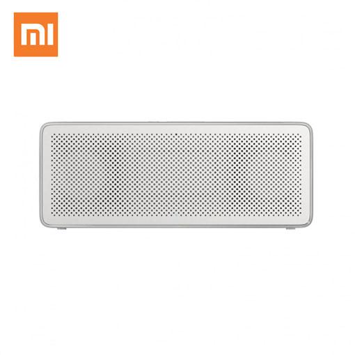 Xiaomi Square Box Speaker 2