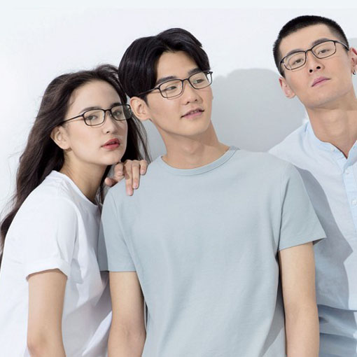 Xiaomi Turok Steinhard Anti-blue