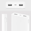 Xiaomi Power Bank 2C 20000mAh