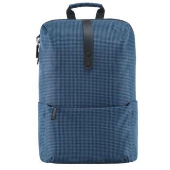 Mi College Leisure Shoulder Bag