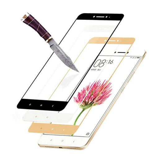 Защитное стекло для смартфонов Xiaomi