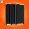 Ipaky Xiaomi Mi A1/5X