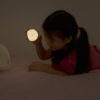 Yeelight Smart Night Light