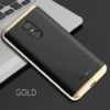 Ipaky Xiaomi Redmi 5