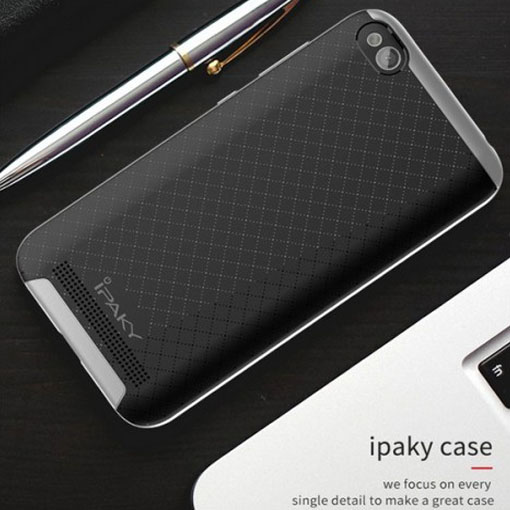 Ipaky Xiaomi Redmi 5A