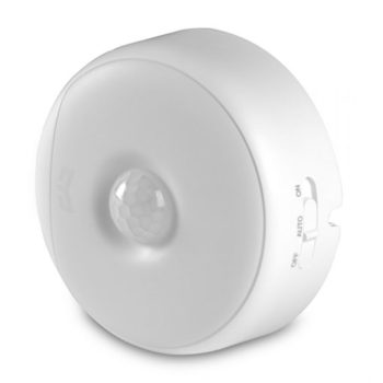 Yeelight Smart Night Light