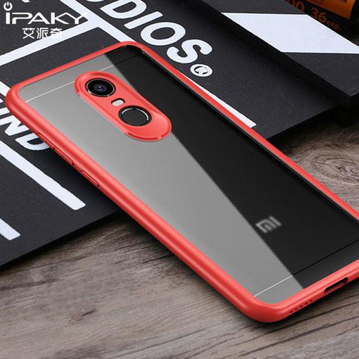Ipaky Xiaomi Redmi 5 Plus