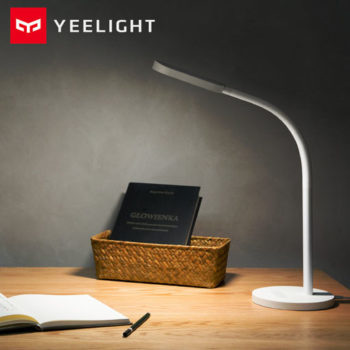 Yeelight Led Table Lamp