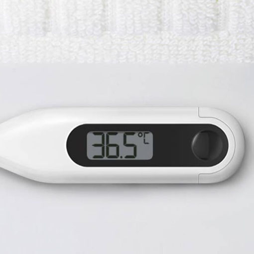 Mi Digital Thermometer